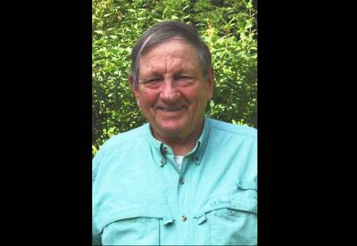 Neale elected to parks foundation board