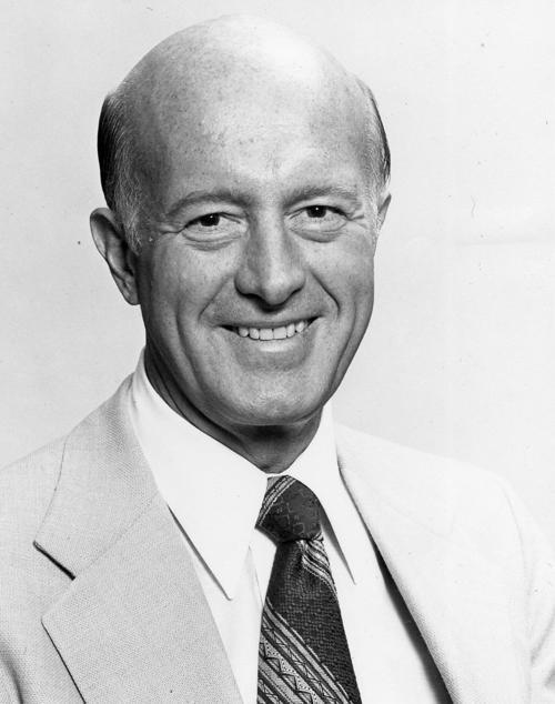 Harry C Doolittle Obituaries Scarsdalenews Com