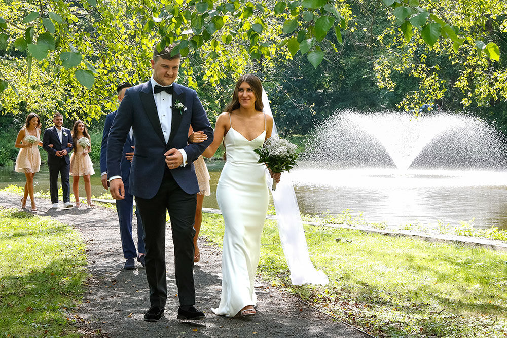 LS-Bride-Library-pond-wedding-15.jpg