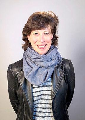 Elyse Klayman photo