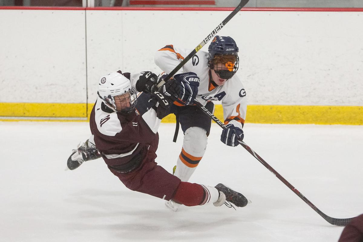 1 Scarsdale ice hockey vs Greeley.jpg