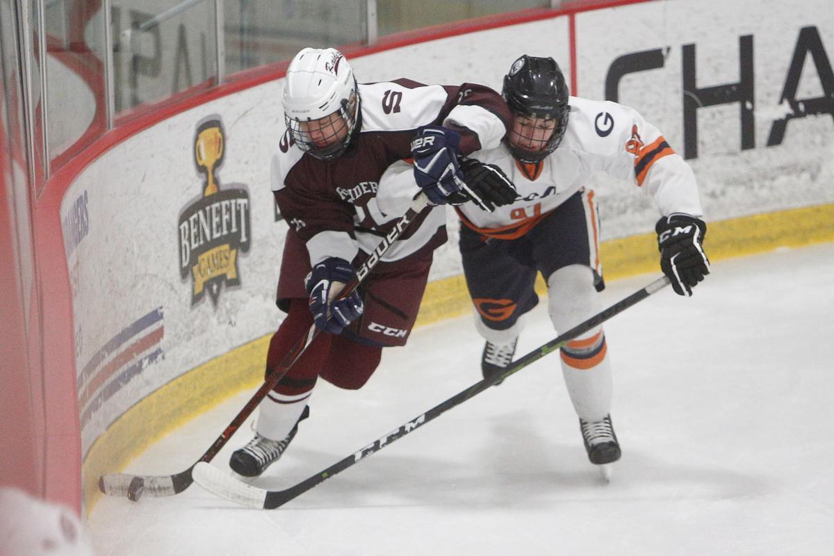2 Scarsdale ice hockey vs Greeley.jpg