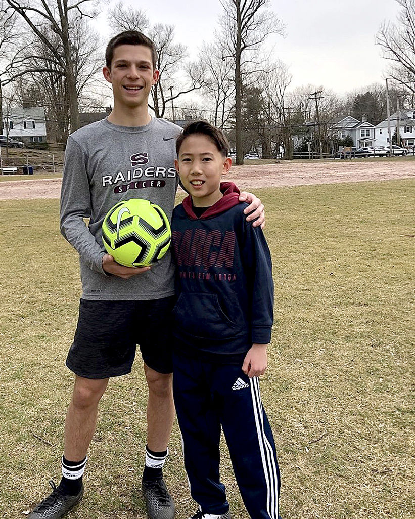 Student Buissness Talenthood Soccer.jpg