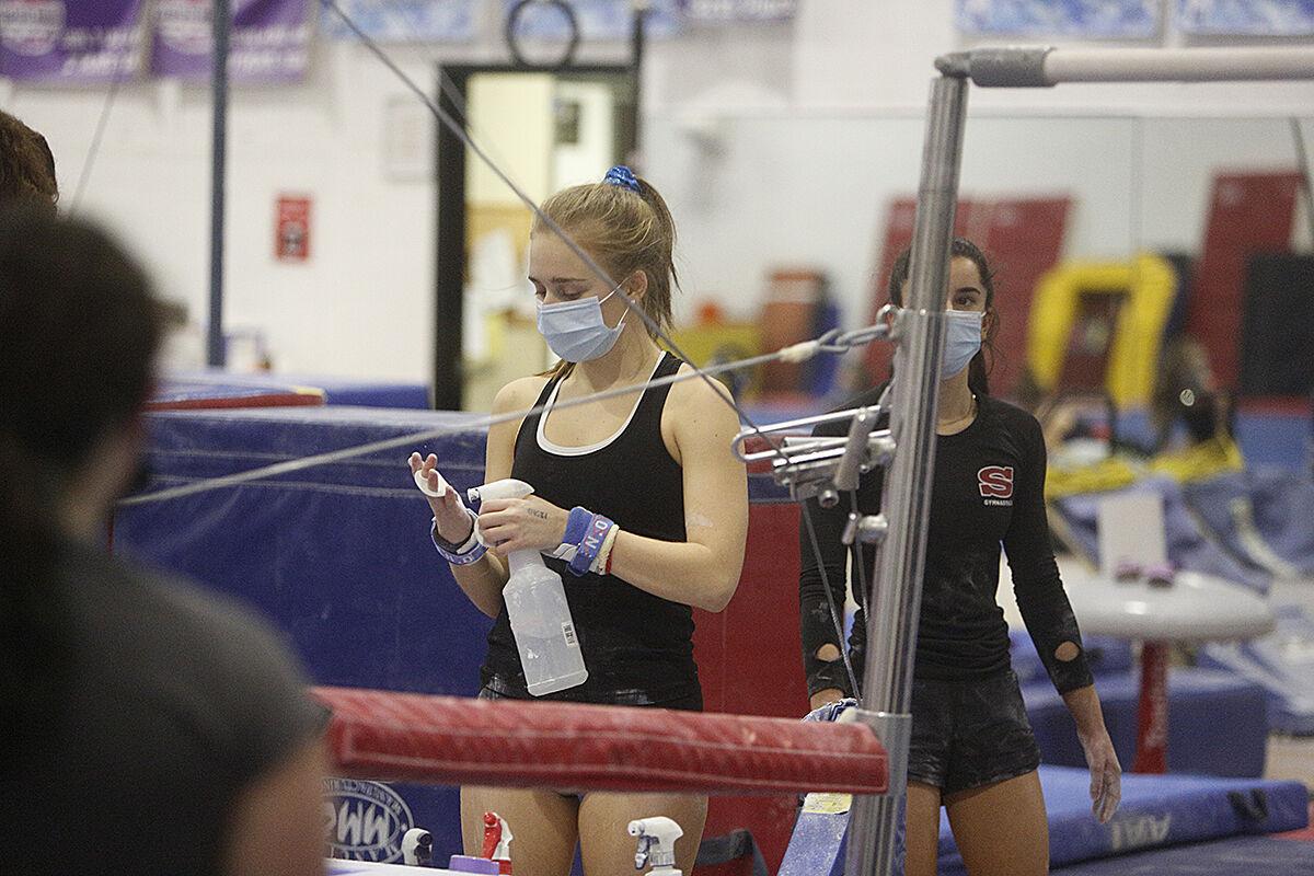 Sc gym Claire Scarcella 2.jpg