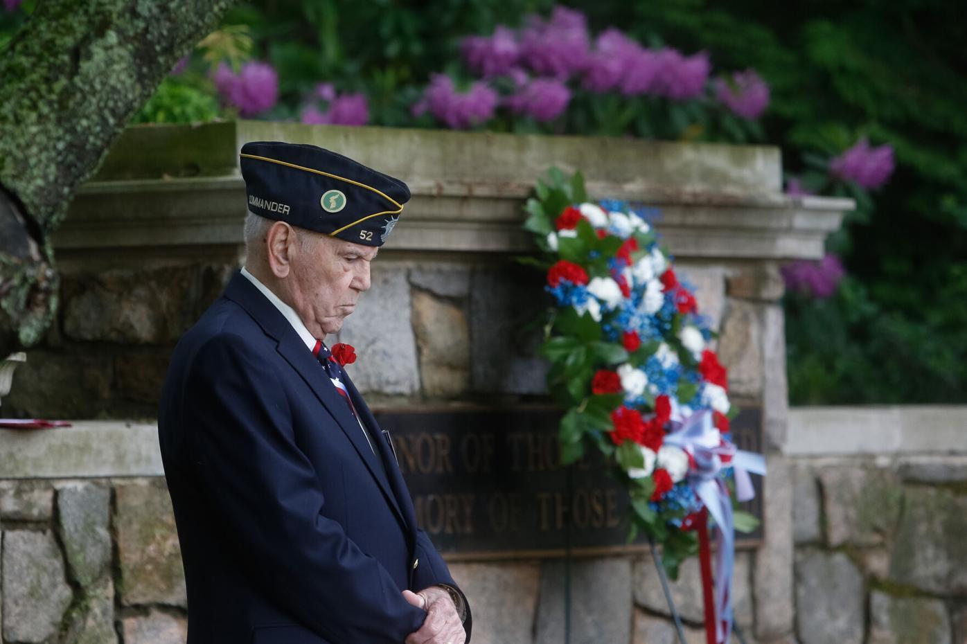 Sc Memorial Day Commander Tom Adamo 1.jpg