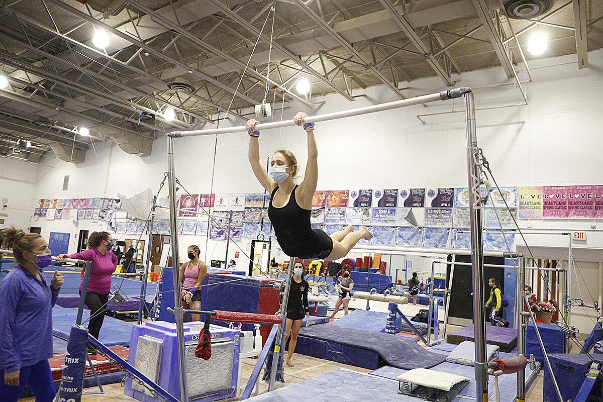 Sc gym Claire Scarcella 3.jpg
