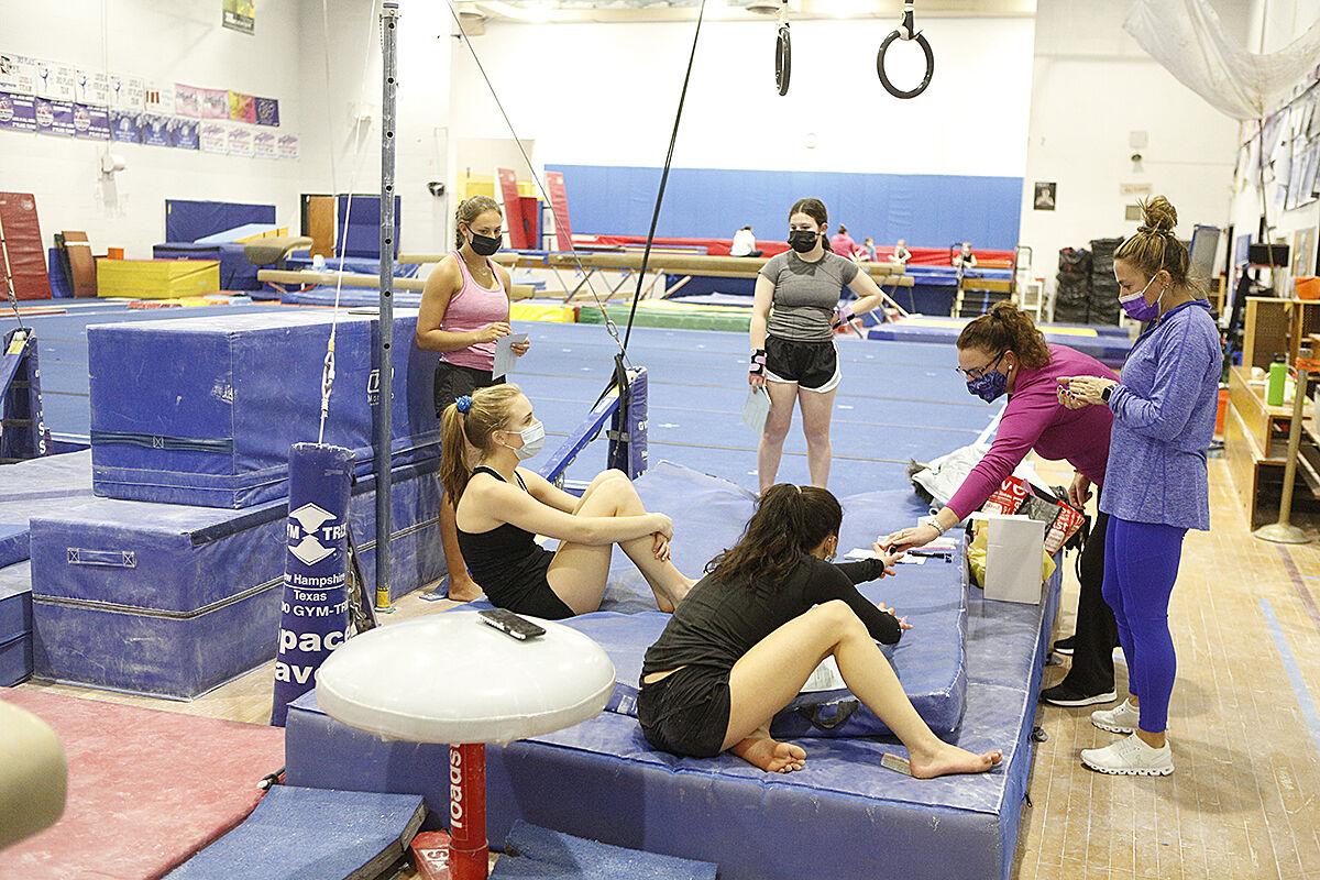 Sc gym coach Jen Roane 2.jpg