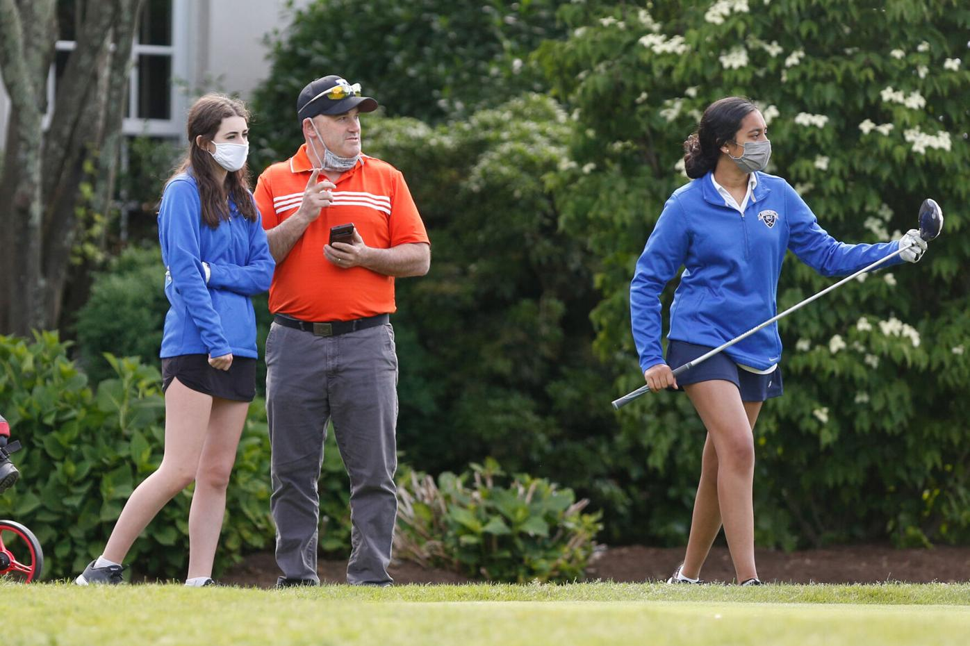 Edge girls golf coach 3 mitch shapiro.jpg