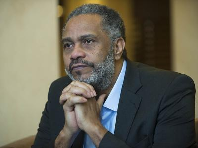 anthony ray hinton courtesy equal justice initiative.jpg