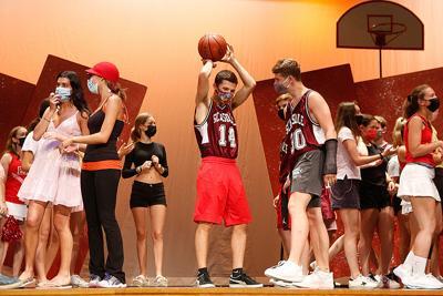 High School Musical photo