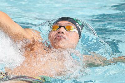 Conference swim GST Christian Lee 2.jpg