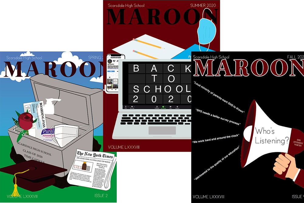 p1-Maroon-covers.jpg