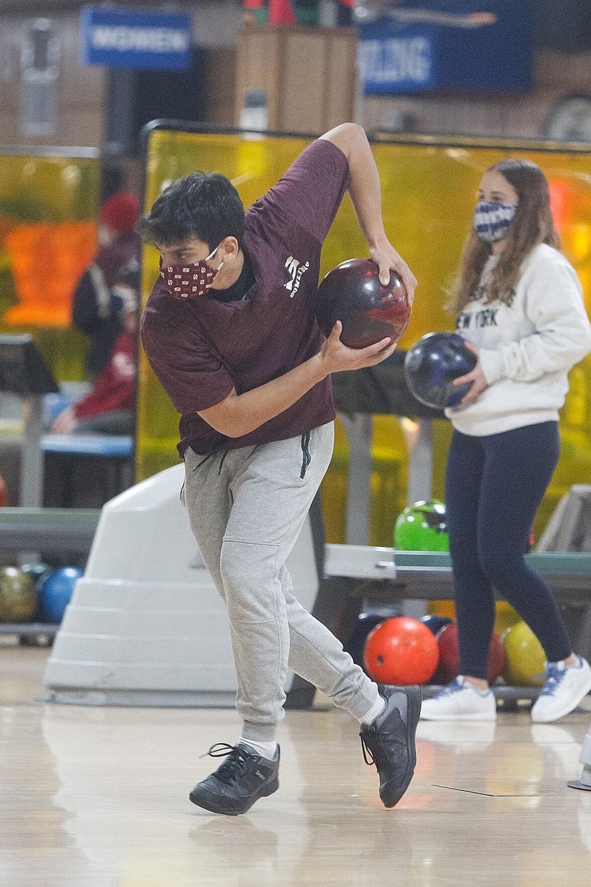 Sc bowl Brad Kauffman 2.jpg