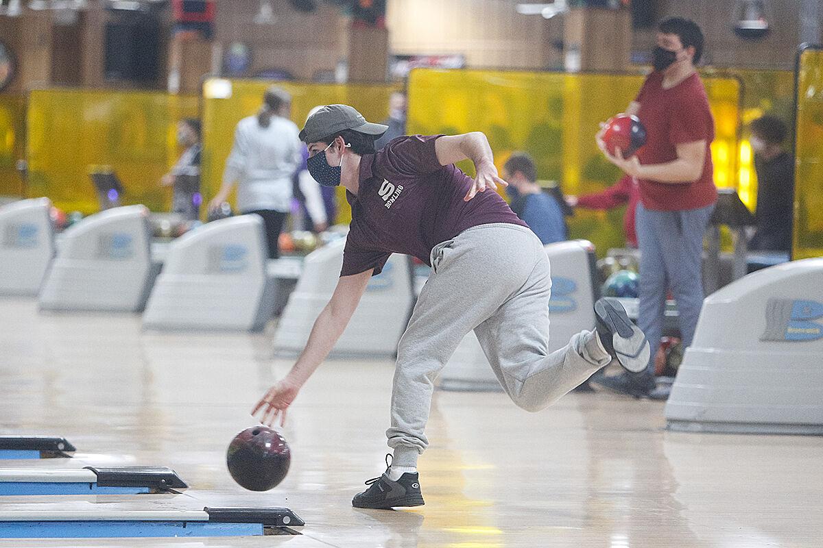 Sc bowl Jon Wolloch 2.jpg