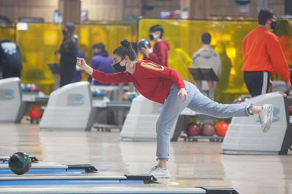 Sc bowl Zoe Kulick 4.jpg