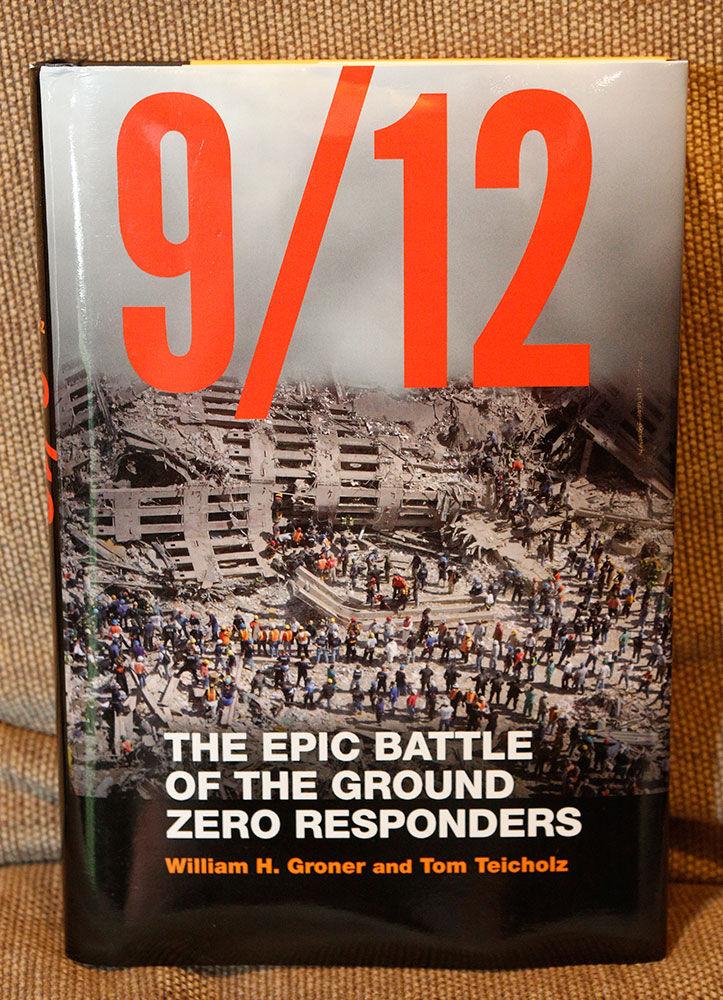 LS-Bill-Groner-912-book-cover.jpg