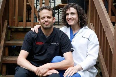 Fenster-doctors-5.jpg