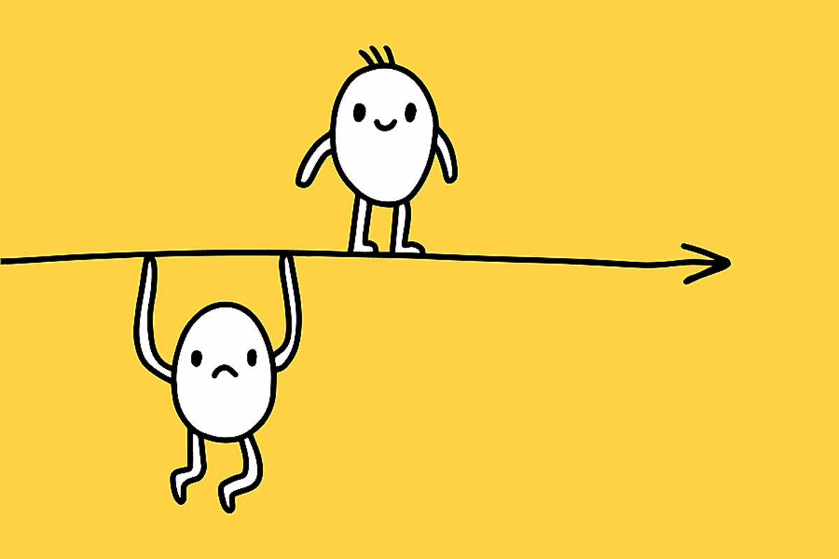 teen mental health illustration 2