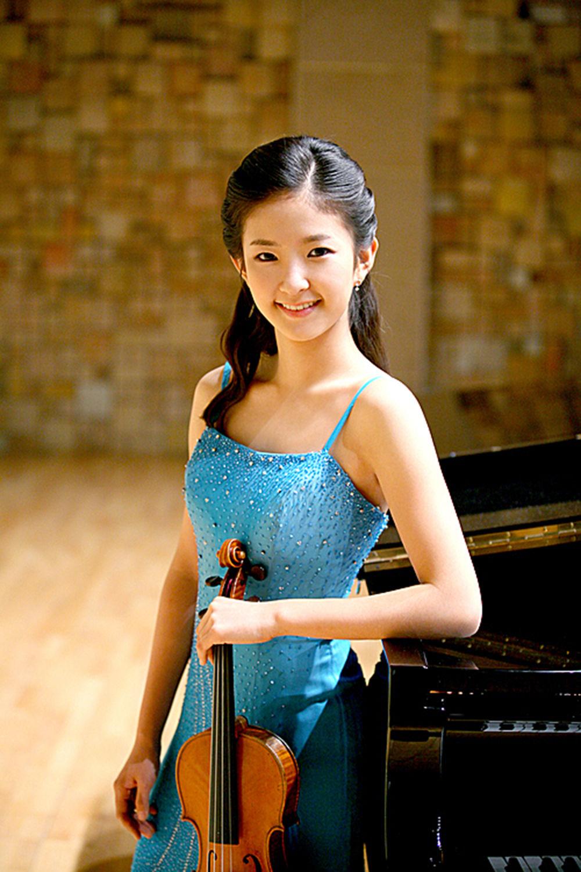 A&L symphony_YooJin Jang.jpg