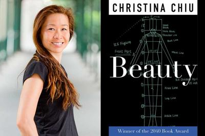 LS-Christina-Chiu-and-Beauty-book-cover.jpg