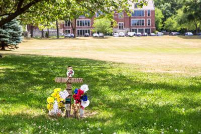 Jonathan Maldonado memorial photo