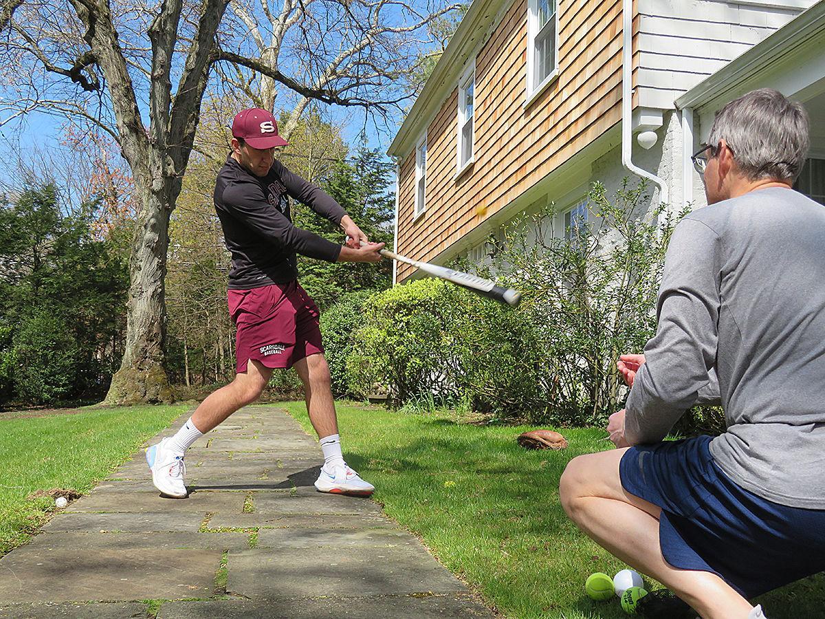 sam feldman baseball hitting by todd.jpg