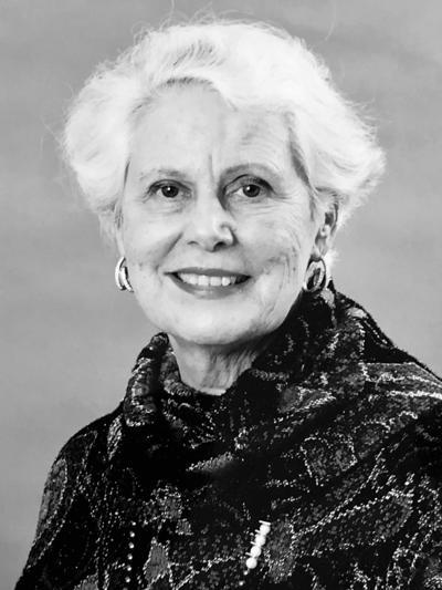 Phyllis Fross