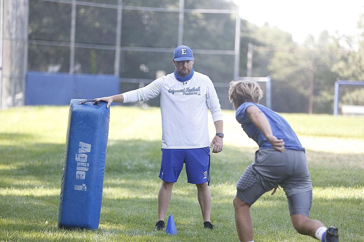 Edge FB coach James Pape 6.jpg