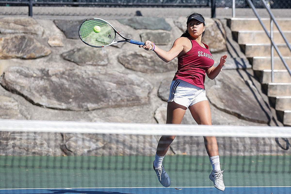 Scarsdale tennis 101219 Maggie Maronilla.jpg