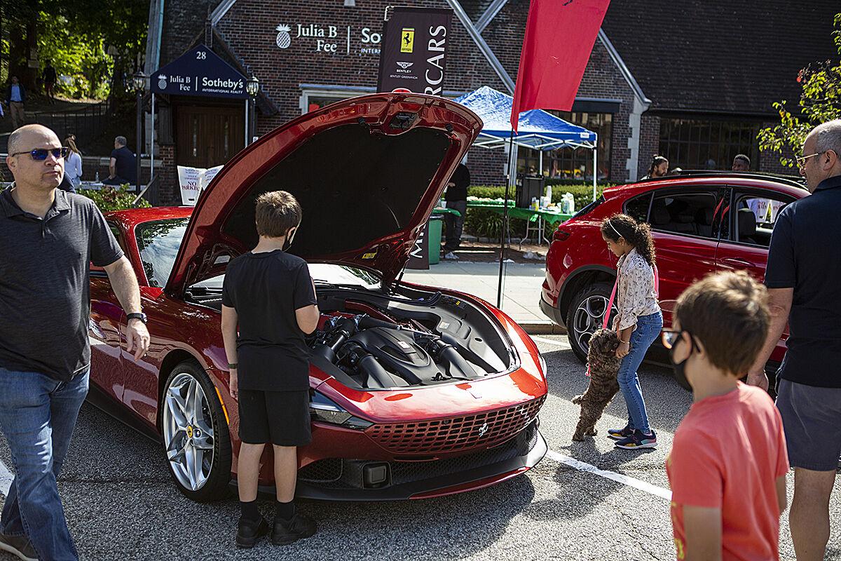 Scarsdale car show 2021_1.jpg