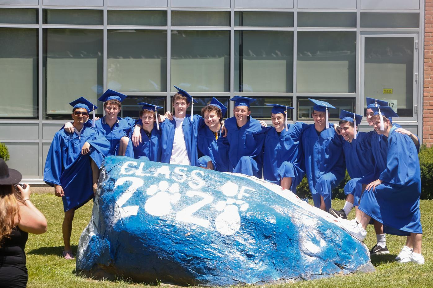 Edgemont group 4 copy.jpg