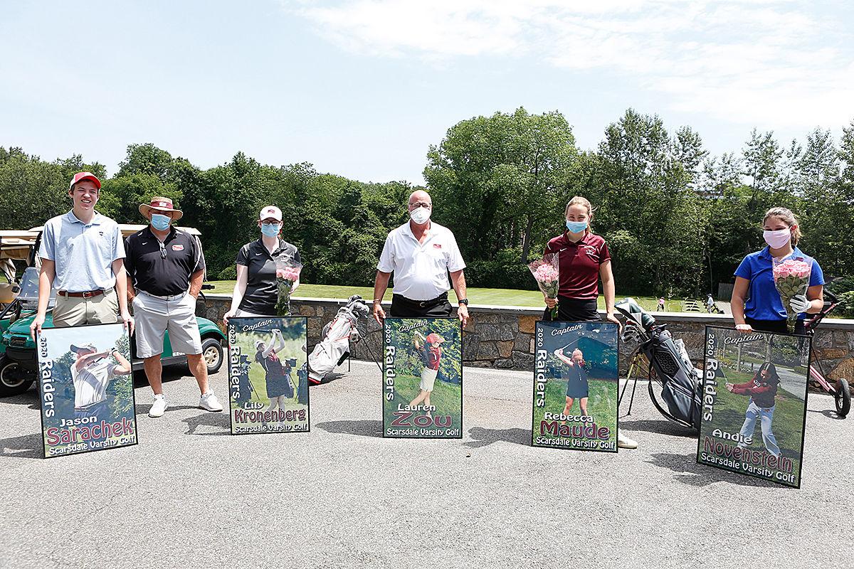 Sc golf seniors 2.jpg