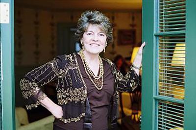 Marianne Maloney Dowling photo