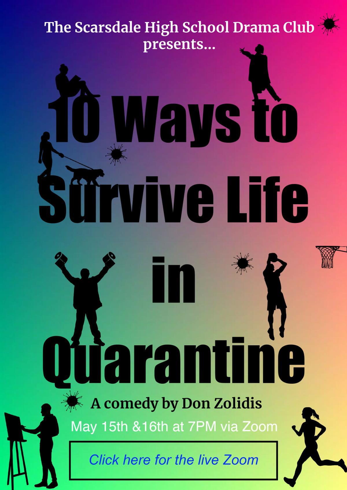 10 ways to survive life in quarantine poster version 2 (1).jpg