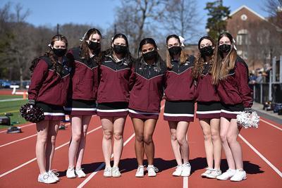 shs cheerleaders 1.jpg