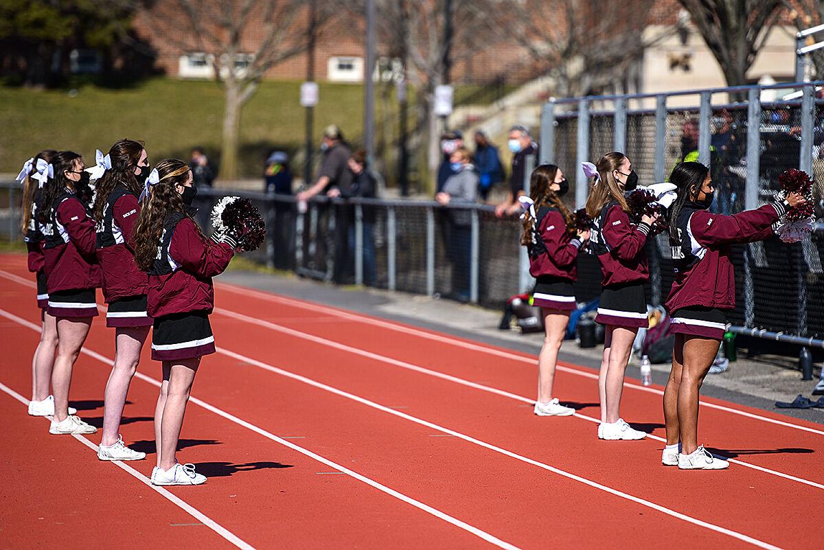 shs cheerleaders 2.jpg