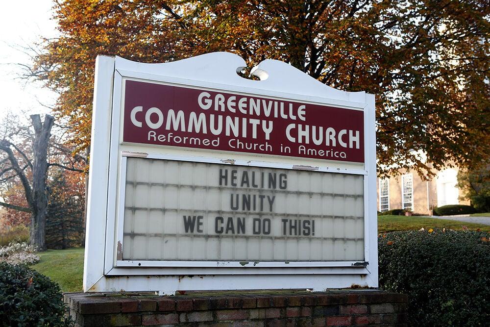 EH-Greenville-church-new-sign-1.jpg
