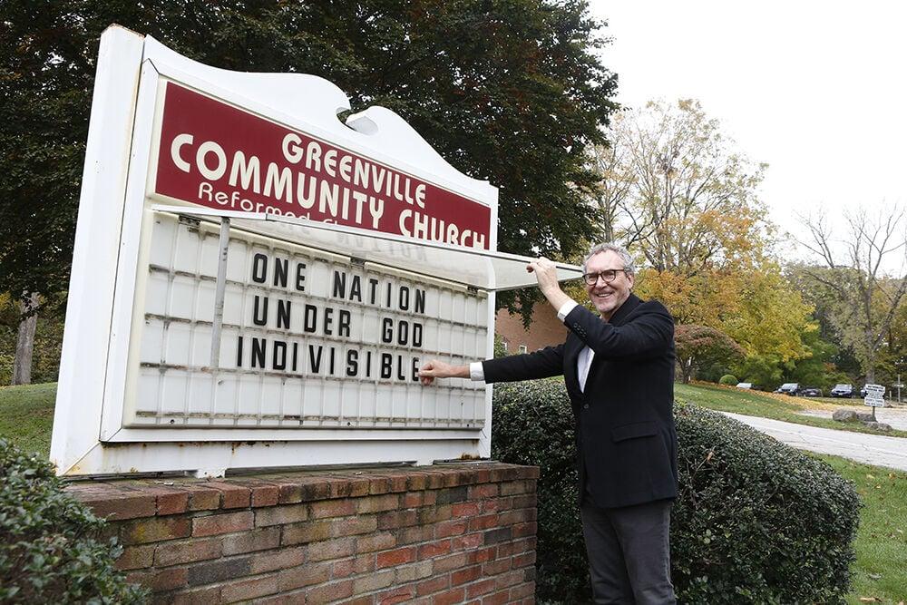 EH-Greenville-church-sign-2.jpg