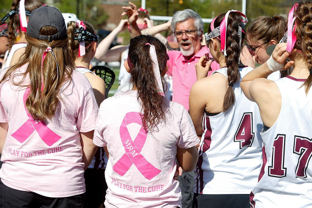 Sc girls lax pink 050819 2.jpg