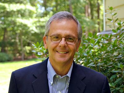 Mike Lupica photo credit Taylor Lupica.jpg