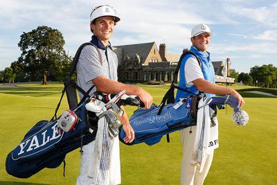 Nicholas brothers James Stephen golf.jpg