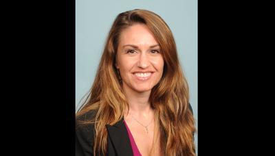 Sara Paul, M.D., achieves Degree of Fellow