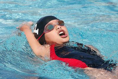 Sc swim Lori Jiang 2.jpg