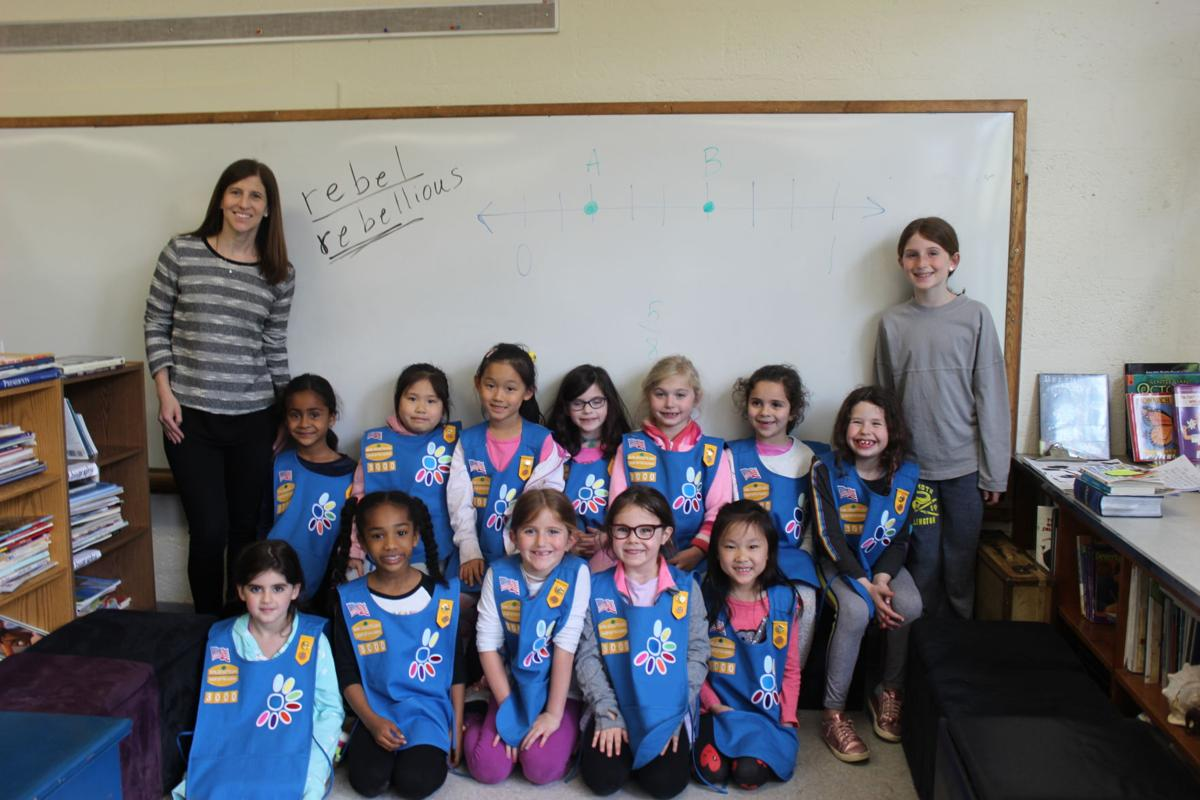 p3 may day girl scouts.JPG