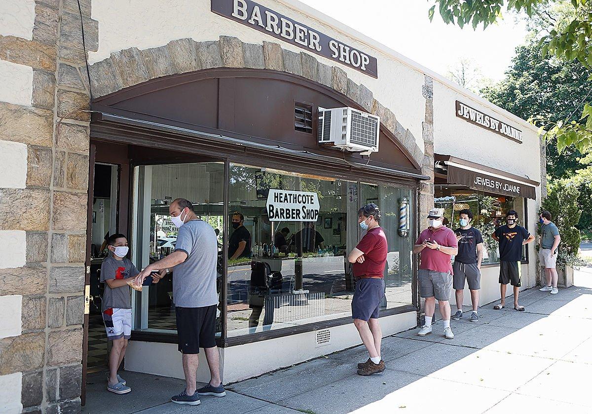 Heathcote barber 1.jpg