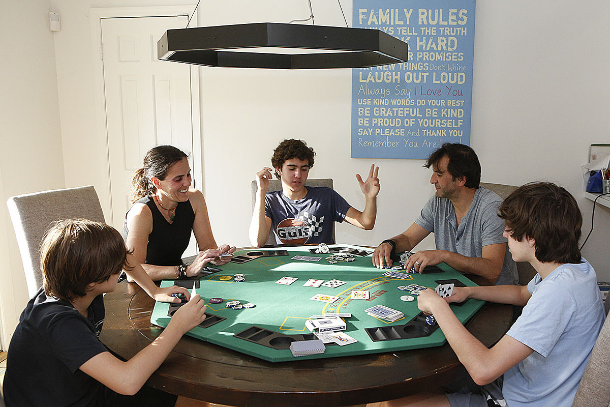 Toosi family poker 2.jpg
