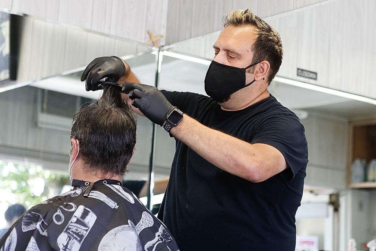 Heathcote barber 4.jpg