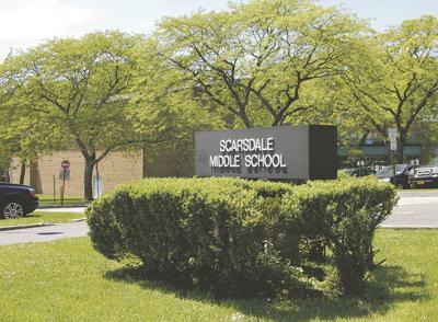 Alarm malfunction leads to school lockdown | Scarsdale