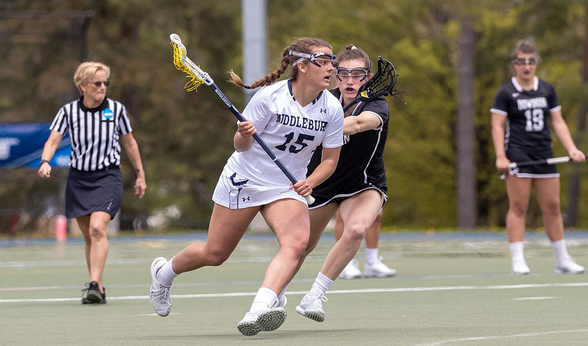 Erin Nicholas 19Bowdoin NCAA by middlebury athletics.jpg