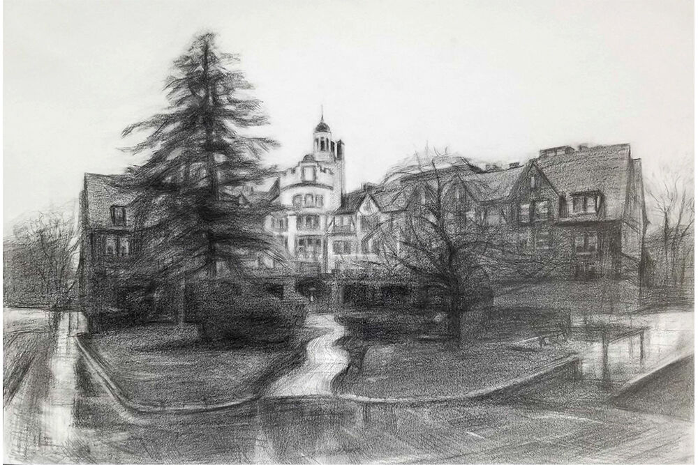 Sketch-the-Dale-1st-Place-Boniface-Circle-Maggie-OKeefe.jpg